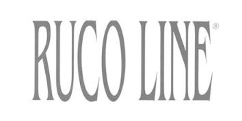 Napoleone Calzature - Ruco Line