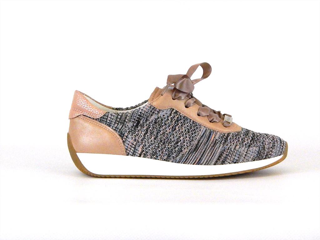 half off 3756f c4f25 Ara-Shoes-1-4 - Napoleone Calzature