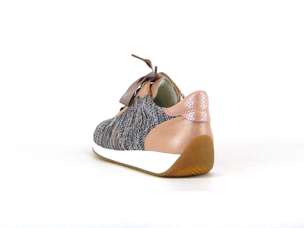 Ara-Shoes-1-6 - Napoleone Calzature 6958668609b
