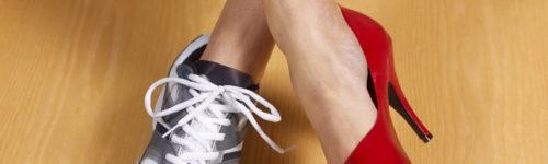 Napoleone Calzature scarpe giuste.
